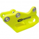 TM Designworks Chain Guide #SX Suzuki RM 125/250 from 99', RMZ 250/450 from 07'