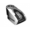 SCEED Protection Brakedisc Lock with Alarm
