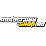 Motocross-Shop.de Transporter Decal