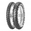 Pirelli Scorpion Pro F.I.M. - dry and wet, deep mud or sand