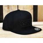 Shoei Basecap black