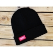Shoei Beanie black