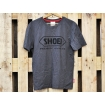 Shoei T-Shirt grey