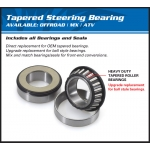 All Balls Steering Bearing Kit KTM