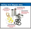 All Balls Swingarm Bearing Kit Honda