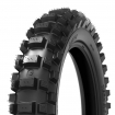 Gibson Tyre TECH 7.1 Rear