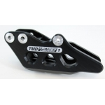 TMD Chainguide TM Racing 2010-