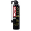 Motul MC CARE™ P3 Tyre Repair