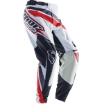 Thor Prime Pants Slice red US 28 - D 44 # SALE