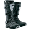 Thor Ratchet Stiefel Black