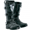 Thor Ratchet Stiefel Black # SALE