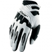Thor Spectrum Gloves white 2014 SALE