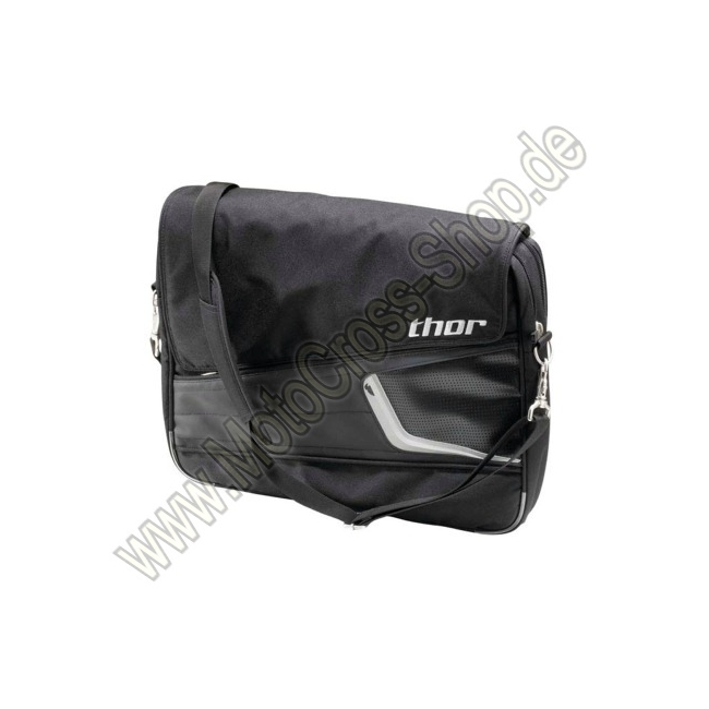 Thor Rove Messenger Bag Laptop Tasche SALE