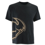Thor Split T-Shirt black Kids # SALE