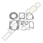 Engine Gasket Set topend GasGas