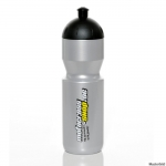 Drinking Bottle Motocross-Shop.de 750 ml