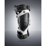Asterisk UltraCell KneeBrace-Protection with BOA®