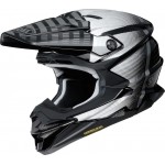 Shoei VFX-WR Helmet Blazon TC-5 2018
