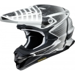 Shoei VFX-WR Helmet Blazon TC-6 2018