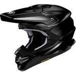 Shoei VFX-WR Helmet Black 2018