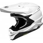 Shoei VFX-WR Helm White 2018