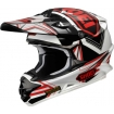 Shoei VFX-W Helmet Reputation TC-1