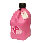 VP Fuel Can square pink