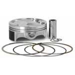 Vertex Piston KTM 400 EXC-F 03-07, 450 EXC-F 03-07, Beta RR 450 05-09 Pro Replica 11:1