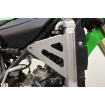 Works Connection Radiator Guard Kawasaki KX 85 14-15