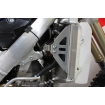 Works Connection Radiator Guard Honda CRF 450 12