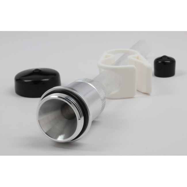 Works Connection EZ OIL DRAIN SYSTEM Honda CRF 450R 17-