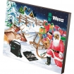 Wera Advent Kalender 2017