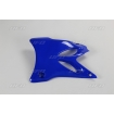 Ufo Plast Radiator Scoops Yamaha YZ 80/85 from 93'