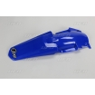 Ufo Plast Rear Fender Yamaha YZ 80/85 from 93'