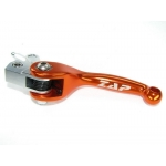 ZAP TechniX Flex Clutch Lever KTM