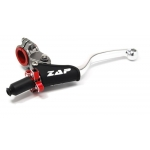 ZAP TechniX V.2 Clutch Perch red