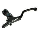 ZAP TechniX V.2 Clutch Perch black