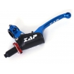 Zap TechniX V.2X Clutch Perch with springlever Blue Limited Edition