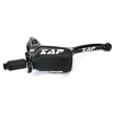ZAP TechniX V.2X Clutch Perch with springlever black