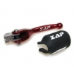 ZAP TechniX V.2X Spare Lever red
