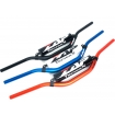 ZAP TechniX FMX-Handlebar RC-Style 28,6 mm