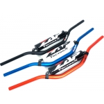 ZAP Technix FMX-Lenker RC-Style 28,6 mm