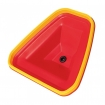 ZAP TechniX Airbox Cover Yamaha YZF 250 14-18, 450 14-17, WRF 250 15-