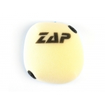 ZAP TechniX Air Filter Beta 125-300 RR 2-stroke 20-, 350-480 RR 4-stroke 20-