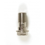 ZAP TechniX Factory Titan Banjo Bolt for Brakehose