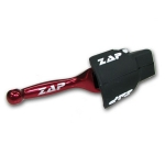 ZAP TechniX FLEX Brake Lever Yamaha