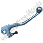 brake lever GasGas forged