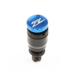 Zeta Racing Speed Bleeder S WP AER48 light blue