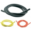 Silicone Ignition Cables 7mm