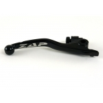 ZAP TechniX Factory Brake Lever KTM, Husqvarna, TM Brembo 14- Black Edition